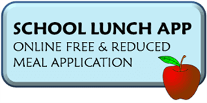 School Lunch Application / Solicitud de almuerzo escolar